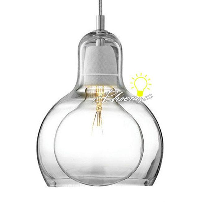 Modern Bulbs Pendant Lighting 7839 Browse Project