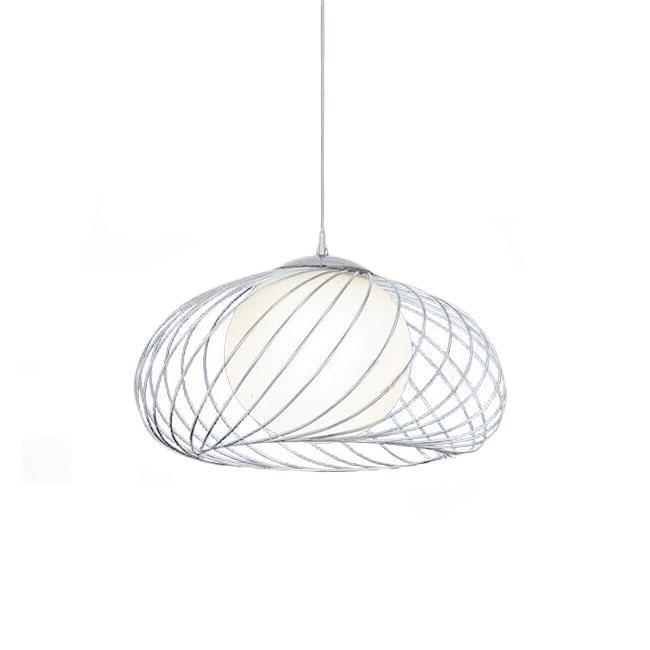 modern simple line art pendant lighting 11345   browse project lighting and modern lighting