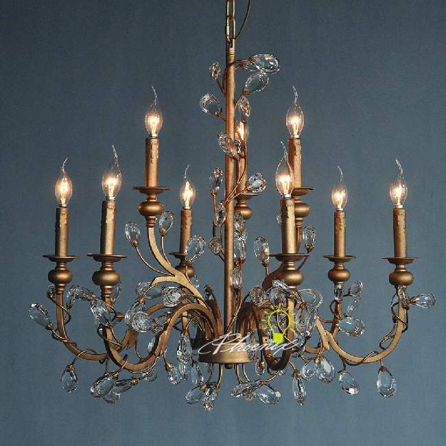 Troy Jackson Copper Bronze Eight Light Chandelier ... - Lighting Kalco Lighting Penrith Antique Copper Chandelier 2927ac