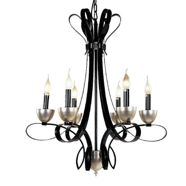 antique 9  16 edison bulbs chandelier 8693   browse project lighting and modern lighting fixtures
