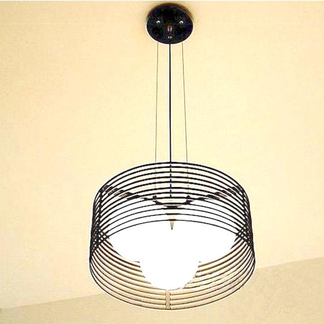 Commercial Lighting In Phoenix: Modern HK PHOENIX 3 Glass Balls Pendant Lighting 94272