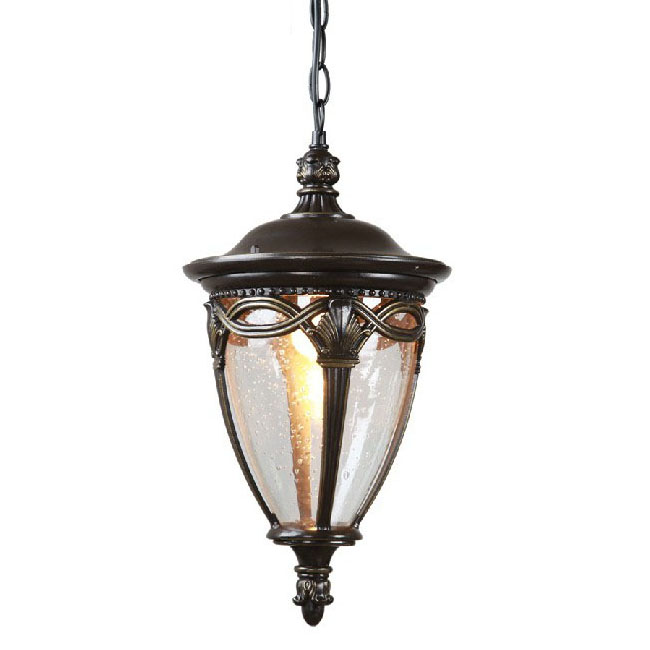 outdoor sp2333 glass pendant lighting 9580 browse
