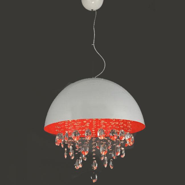 Modern Phoenix Metal Hang Balls Pendant Lighting 10039 Browse Project Light