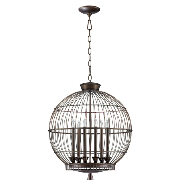Country aqura glass pendant lighting 12343 browse for Country lighting fixtures for home