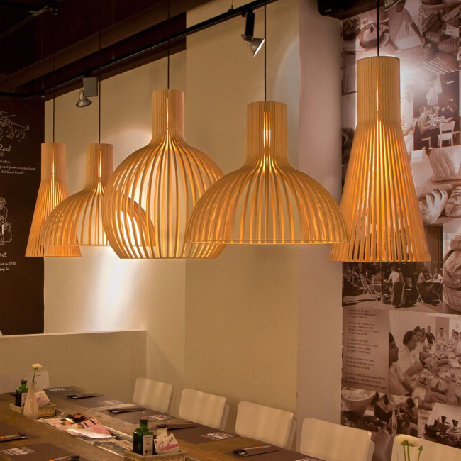 Secto Design Victo 4250 Pendant Lamp 11604 Browse Project Lighting And Mode