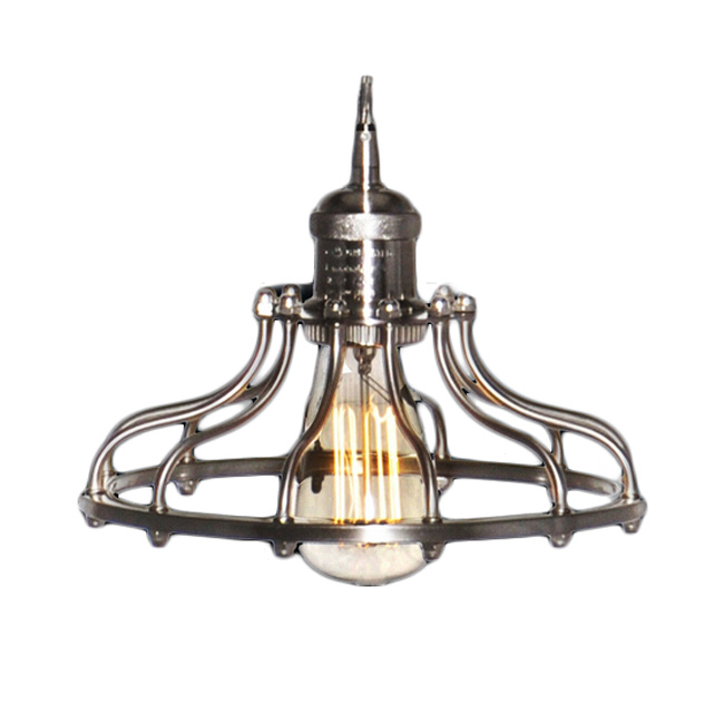 Industrial Edison Bulb Pendant Lighting 11749 Browse
