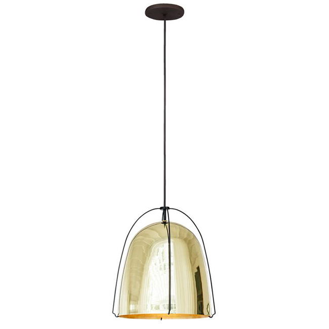 Haleigh Wire Dome Pendant Lighting 13026 Browse Project