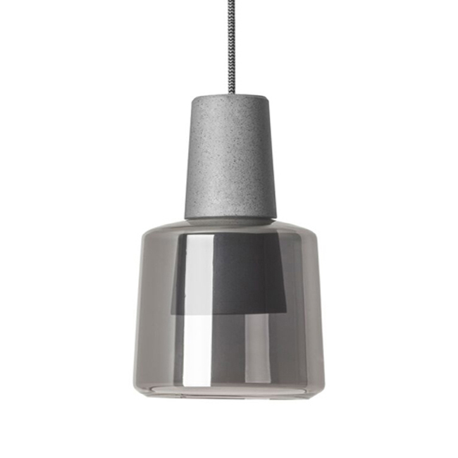 Khoi Glass Pendant Lighting 15238