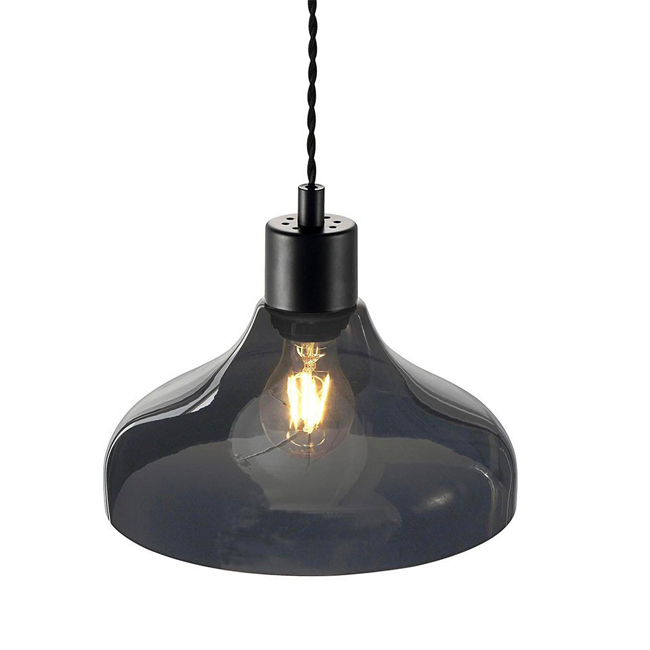 Alrun Glass Pendant Light 15248