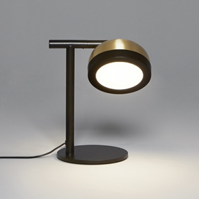 Tooy Molly S Table Lamp 17006