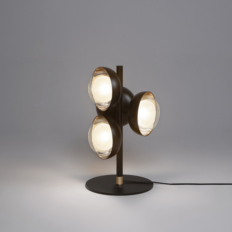 Tooy Muse Table Lamp 17012