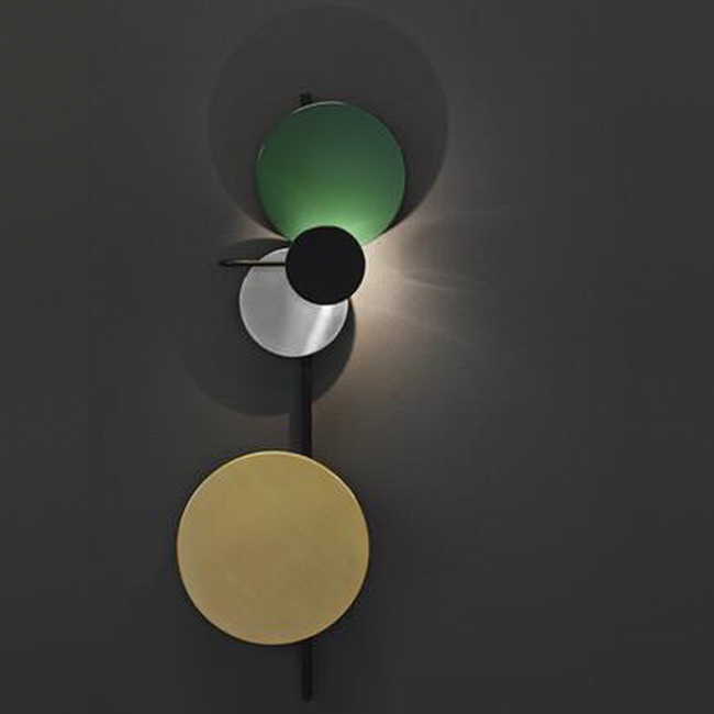 Planet Wall Sconce 13050 Browse Project Lighting And