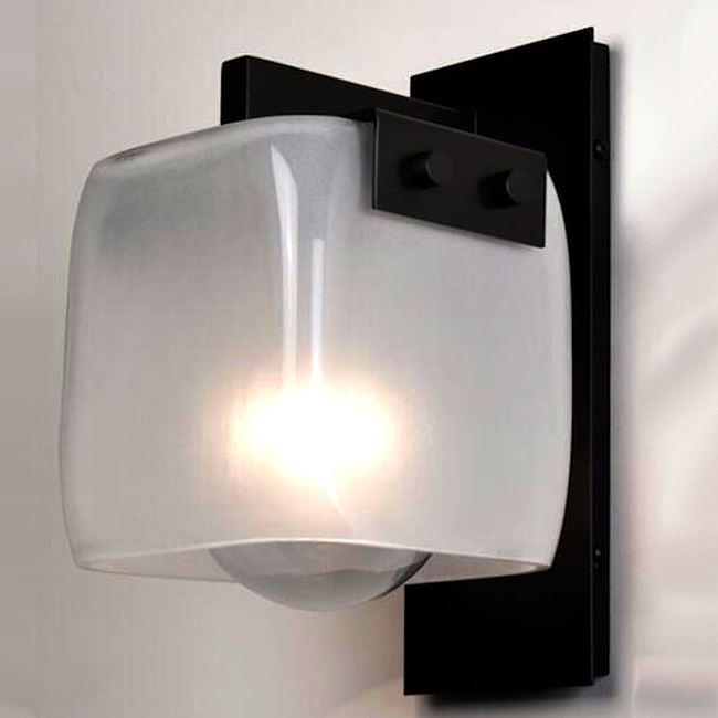 Cambridge Wall Sconce 13109 Browse Project Lighting And