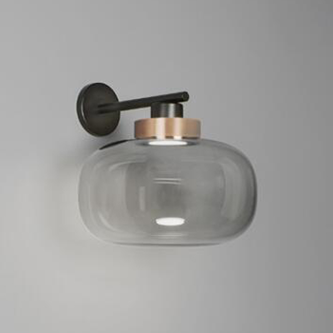 Tooy LEGIER Wall Sconce 16988