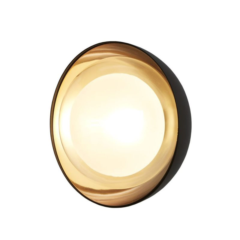 TOOY Muse Wall Sconce 17010