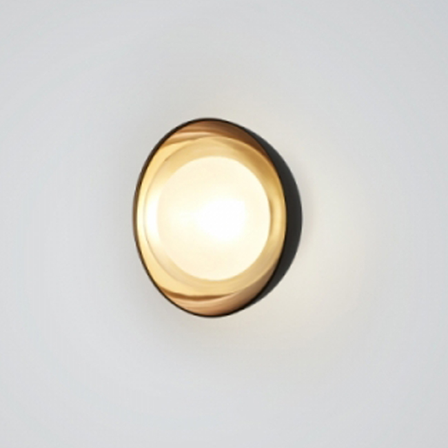 TOOY Muse S Wall Sconce 17011