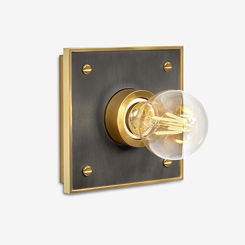 Pop Wall Sconce/ Ceiling Lamp 18140
